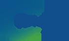 Nimbus Foods logo