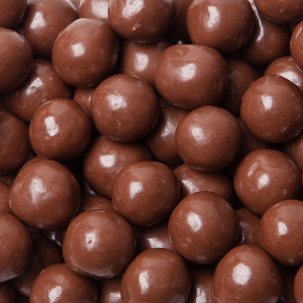 Cereal Malt Milk Chocolate