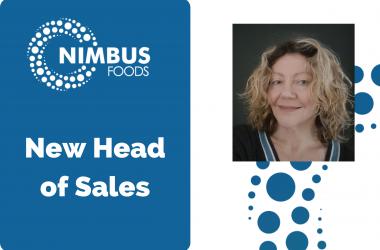 Zoe Elleray is appointed Head of Sales