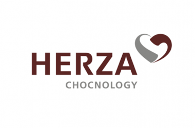 Herza Partnership